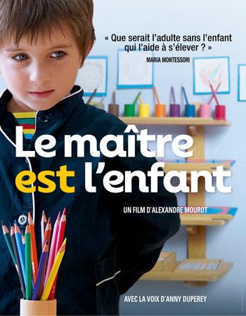 DVD-LE-MAITRE-EST-LENFANT