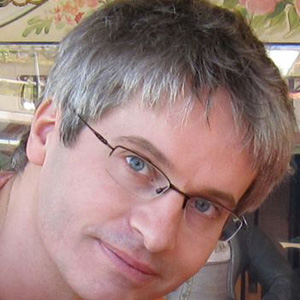 alexandre-mourot