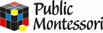 logo-public-montessori