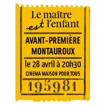 billet-montauroux