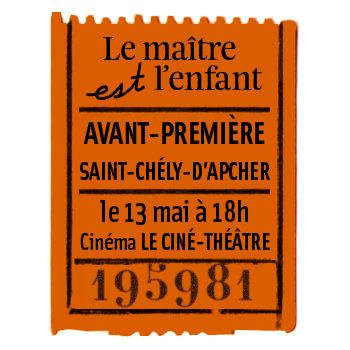billet-saint-chely