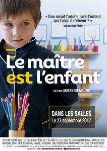 http://www.montessori-lefilm.org/wp-content/uploads/2017/07/LE-MAITRE-EST-LENFANT-sortie27sept-210-x-297-212x300.jpg